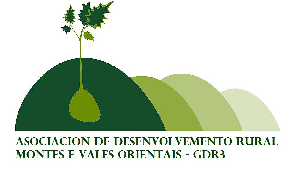 Asociación Montes e Vales Orientais